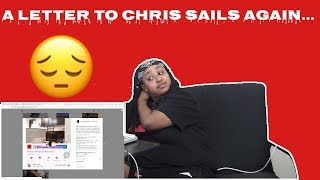 Subscribe to Theofficial5ever https://www.youtube.com/c/theofficial...