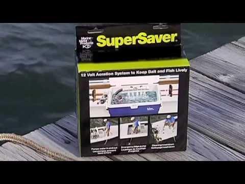 Super Saver SS-212