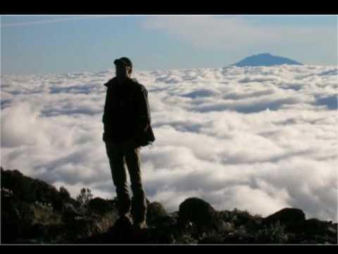 American School of Doha, International Award Expedition 2010: Mt. Kilimanjaro Ascent