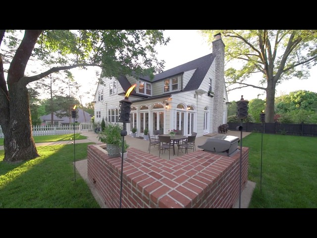 34 Clermont Lane   Ladue   Ted Wight   Dielmann Sotheby's International Realty