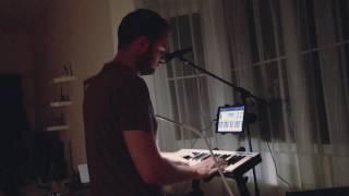 �������� ���� HLS - Белый Снег (А. Варум & В. Пресняков Piano Live Cover) ������