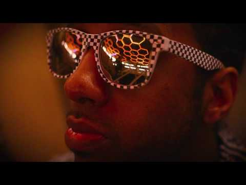 Geechi Suede - Sound Of View (Official Music Video)