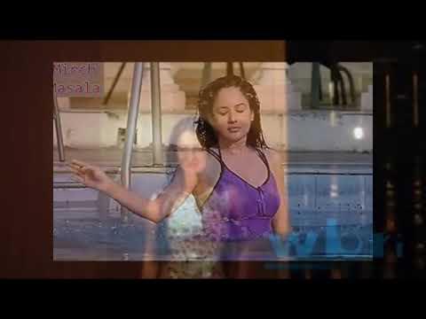 Bengali actress puja bose Glamorous Pictures Photos Video