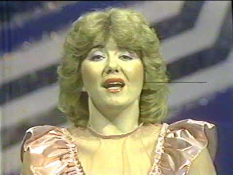 Hit Parada #1 1983