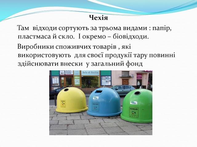 09 29   Дика Анна Ігорівна