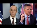 Aide Claims That Trump Has Absolute Presidential Power + Michael Flynn Has To Go