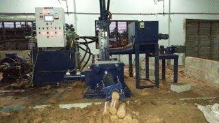 briquette machine Call +91 9481549621 briquette machine manufacturers hydraulic machines