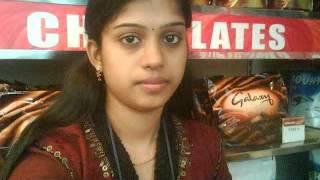 Malayalam funny phone call Ouker