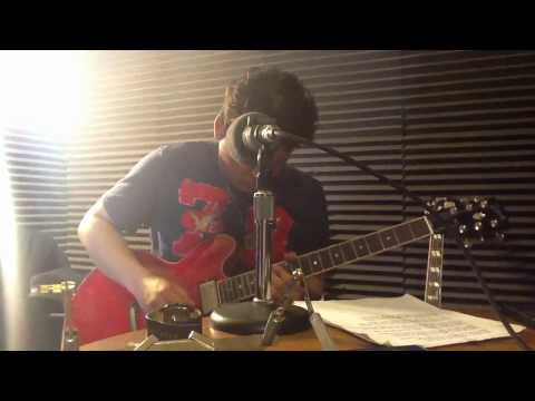 BluesJam~LIVE@KILI RADIO HQ* Porcupine,SD 2/26/12
