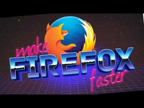 Mozilla Firefox Free Download Android IOS Mobile PC Version 2018 Free Download