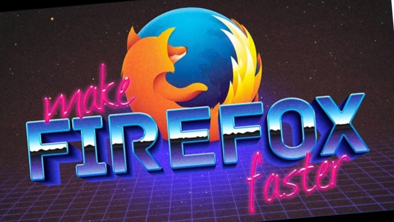Firefox for android download.