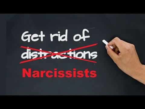 Download Narcissistic Abuse: Unnecessary Guilt & Steady Focus. Exposing narcissistic traits.