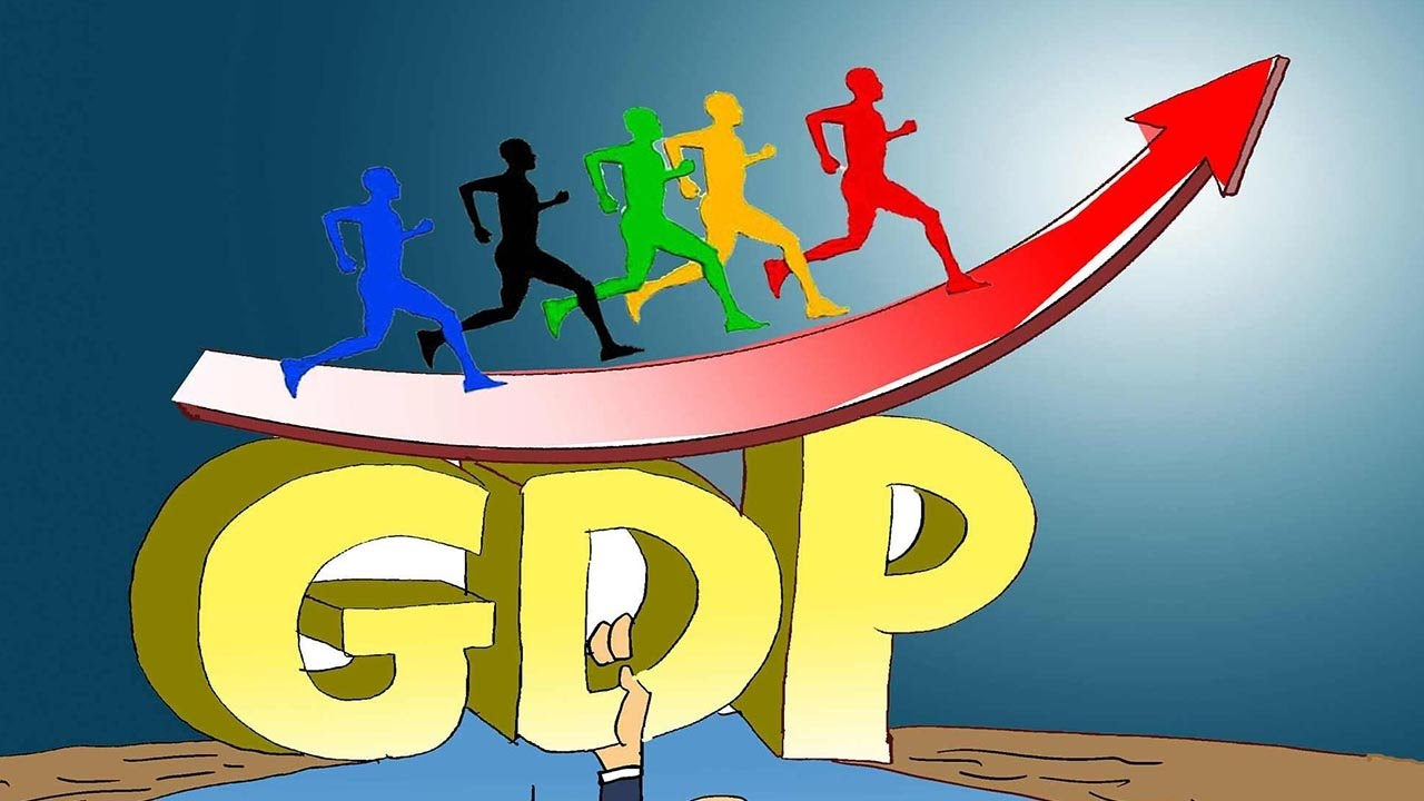 TAKE A LOOK-Asia GDP: Japan's economy expands at best pace in a year, Philippine GDP slows