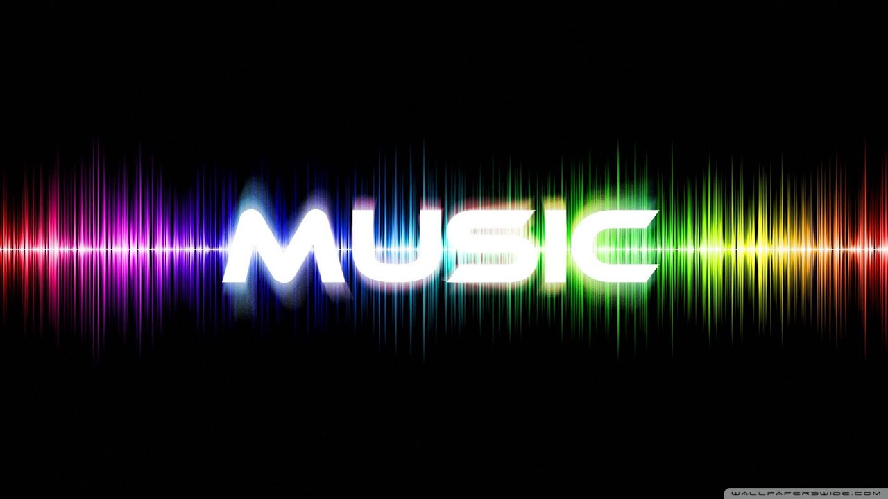 Love Music Android Wallpapers 960x854 Hd Wallpaper For: Electro & House 2014 Before Summer Time