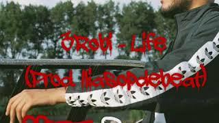 3Robi - Life (Prod. Iliasopdebeat) GELEKT