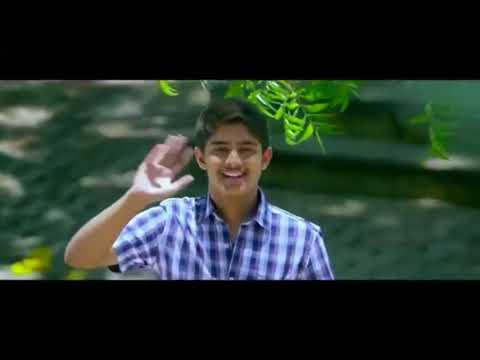 Mere Rashke Qamar Remix   Nirmala Convent   Junaid Asghar   Love Story   Nusrat Fateh Ali Khan   You