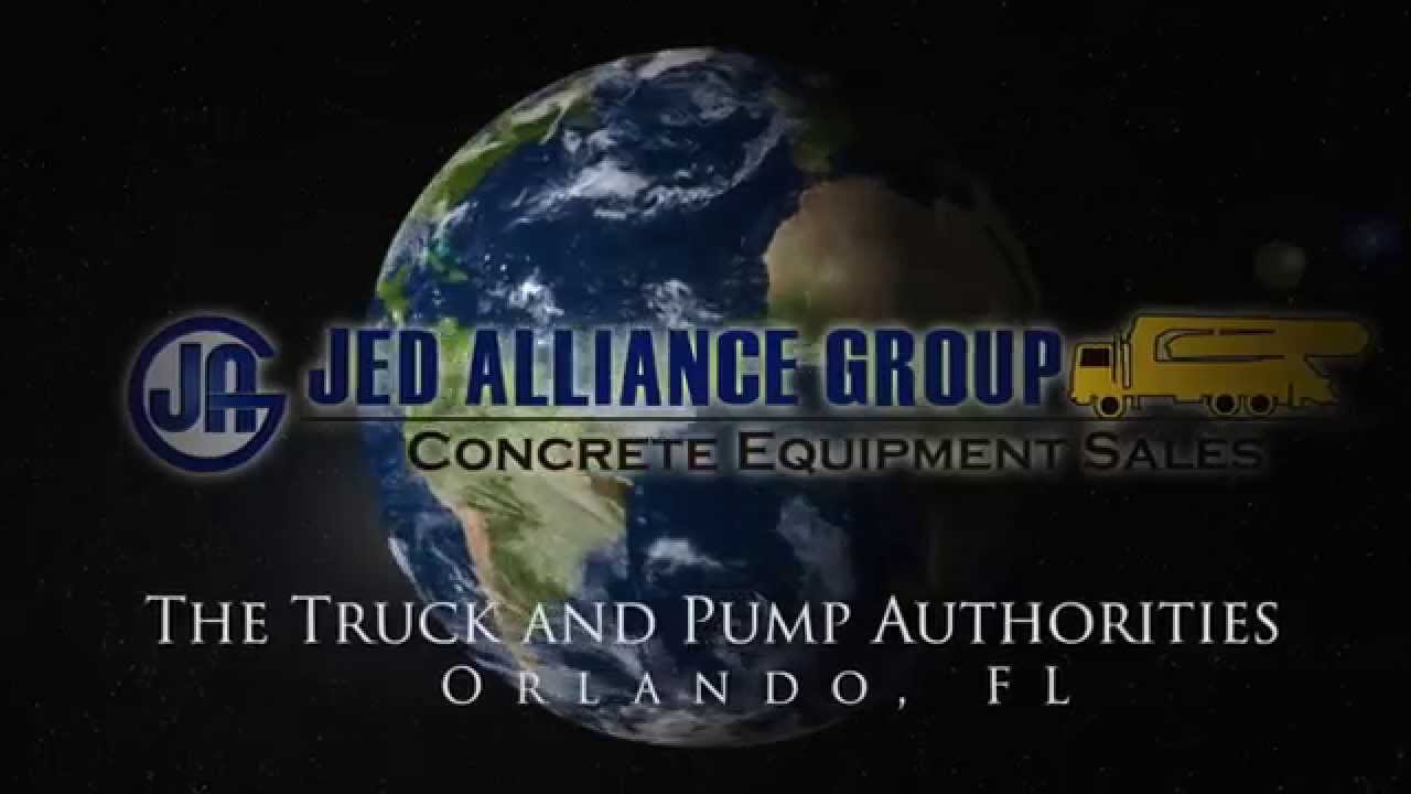 Buying a Concrete Pump for Sale in Craigslist? Read This Before