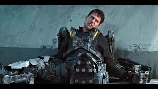 Action, Crime, Mystery, Adventure   Tom Cruise 1080p