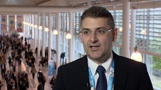 Molecular drivers of metastatic disease in breast cancer