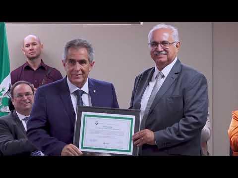 Arapiraca ganha Complexo Integrado de Justiça Especializada