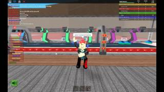 DANTDm Dropper | Roblox Youtube Tycoon
