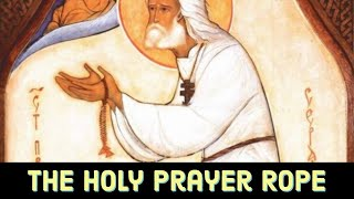 Repeat youtube video The Holy Prayer Rope