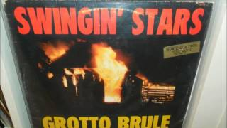 swinging stars grotto brule