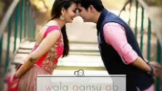 Tujhe Mai alko palko mein Rakh lungi ❤️ Mann movie