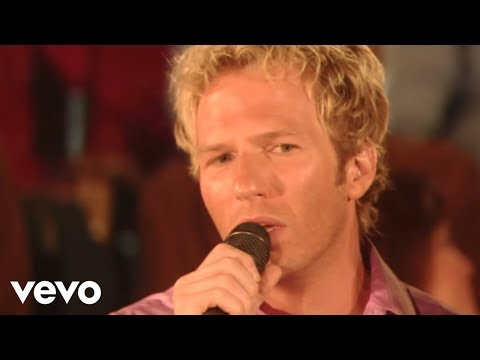 Gaither Vocal Band - Yes, I Know (Live/Lyric Video)