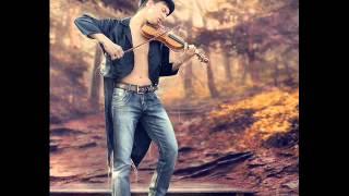 Milva - Violino Tzigano