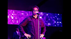 Huey Lewis and the News - Seattle, WA 8/10/13