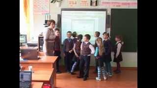Использование онлайн-ресурсов на уроках