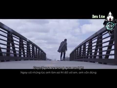 [VIETSUB/KARA] Kill For You - Skylar Grey Ft. Eminem
