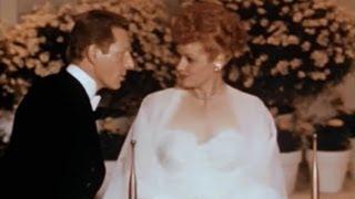 Short Film Winners: 1952 Oscars
