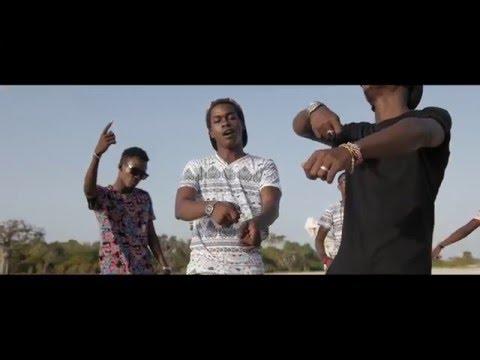 Odinareh Bingwa - Pressure (Official Video)