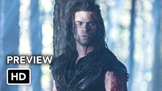 "The Originals 4x10 Inside ""Phantomesque"" (HD) Season 4 Episode 10 Inside"