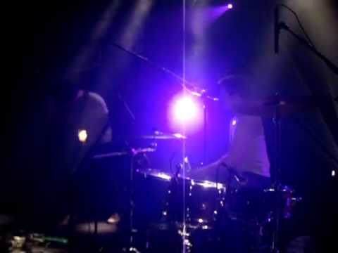 The Season by The Dodos @ Point FMR Paris Live 2011 mp3