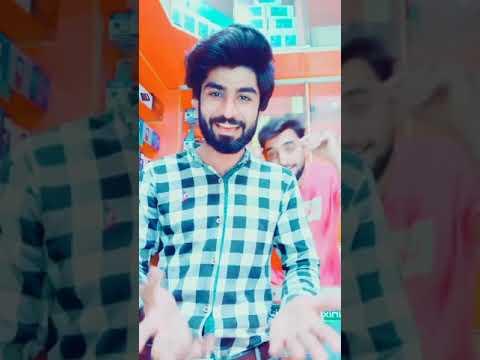 Funny Tik Tok – Ijaz Mushtaq – Umar Farooq