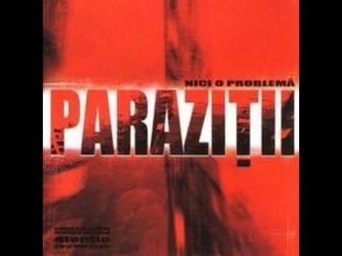 Parazitii - Nu ma schimbi (nr.93)