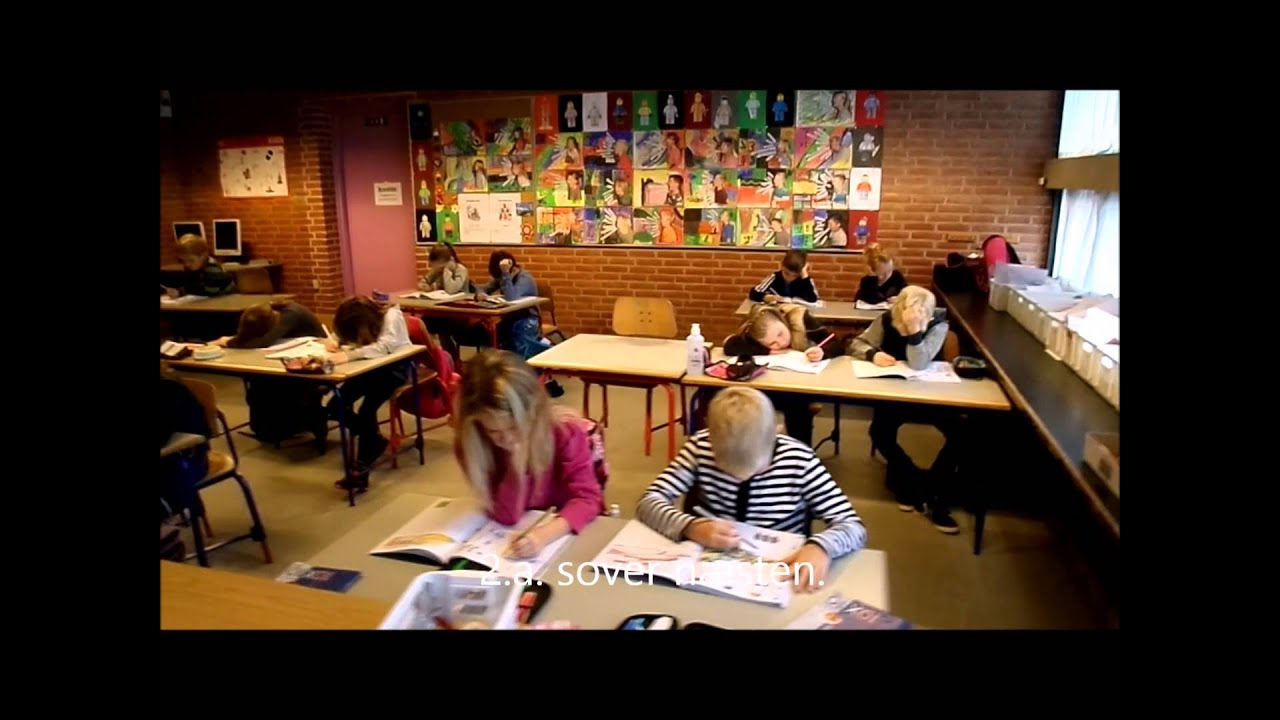 frydenstrandskolen frederikshavn