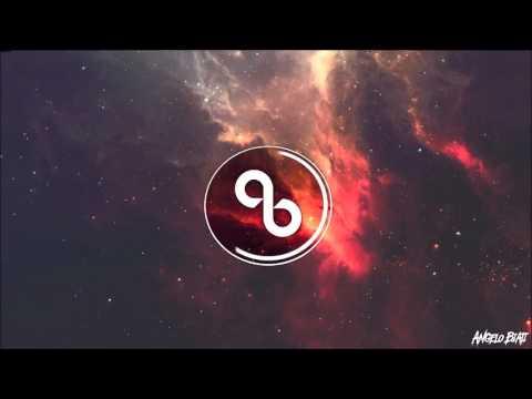 Tiësto & The Chainsmokers - Split (Only U) (Tegi x Andres Fresko Remix)