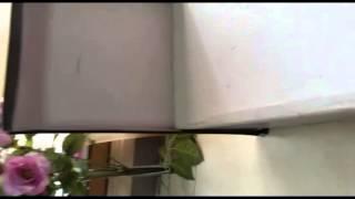 Кровать для куклы легко и быстро.(В этом видео я хочу показать как сделать красивую кровать для кукол.Я сбила это видео для тех кто хочет свои..., 2015-05-13T13:43:13.000Z)