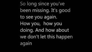 Jay Sean   Do you remember lyrics