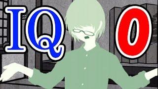 IQ.0の馬鹿すぎる迷探偵コナンの弱みを握る -犯人は僕です 露天風呂編- 【実況】 #2 thumbnail