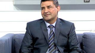 أ. د. محمود السماسيري - أخي المسلم هل أنت إنسان؟