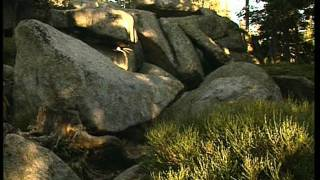 Vimperk und Umgebung - Böhmerwald auf Schritt und Tritt