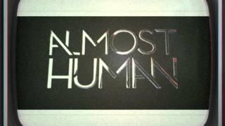Almost Human (TV series) Almost Human(TV series - 2013) - Trailer