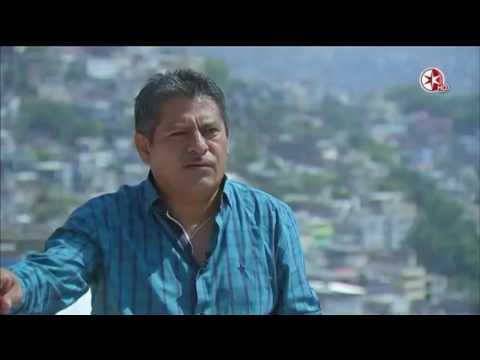 Los Reporteros - Acapulco: Daños Colaterales
