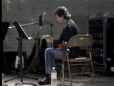 Lou Reed   Power and Glory