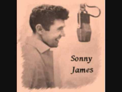 Sonny James - Beg Your Pardon